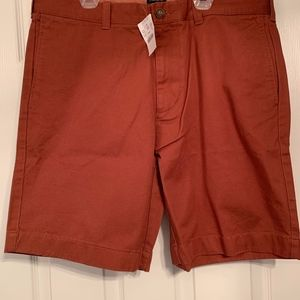 Men's J.Crew Shorts, New With Tags